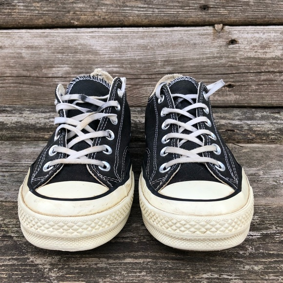 Converse Chuck Taylor All Star 70s Mens Shoes Low